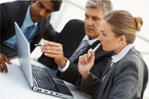 Resource Usage and Spend Analytics